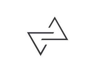 DYAD-logo
