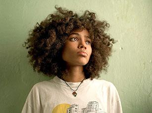 Nneka-icon-UndaMagazine-WorldwideUnderGround